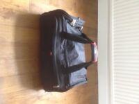 Wenger Duffle Travel Bag