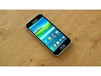 Samsung s5 mini unlocked readd due to timewaster
