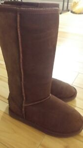 New ugg boots (winter boots)