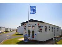 Static Caravan Brixham Devon 2 Bedrooms 6 Berth ABI Oakley 2017 Landscove