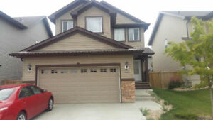 Rutherford 2000 ft2 house for renting