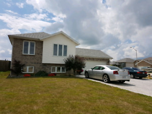 House For Sale in Tilbury