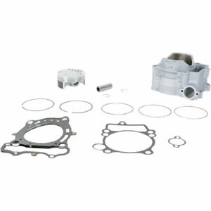 Yamaha YZ250F Cylinder Works Top End Kit