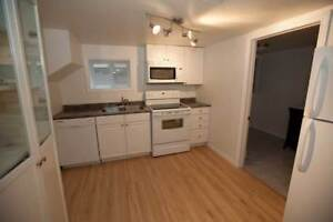 Rare HESPELER 1 bed unit: From hot and stuffy to COOL and DREAMY