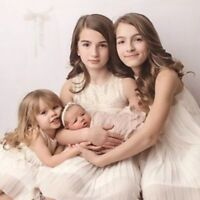Nanny Wanted - Nanny needed in Langley, BC