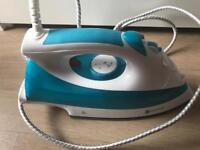 Russell Hobbs Steaminglide iron