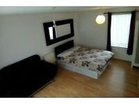 Lovely double room, fully furnished also comes with sofa, very spacious, Oban Street, Poplar