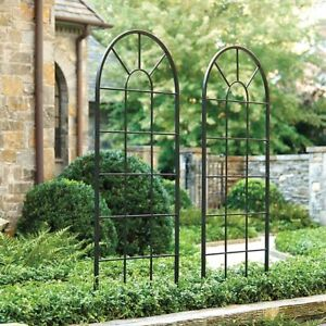 SAVE 20%!! Tomato Cages, Plant Hooks and and Trellises