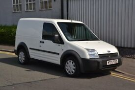 10 MONTHS MOT SERVICE HISTORY DRIVES LIKE NEW GOOD CONDITION THROUGHOUT