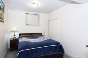 Bedroom in a clean and safe house by Northgate Short/Long Term