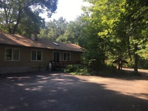 GRAND BEND BED AND BREAKFAST