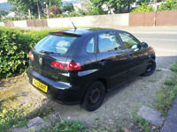 seat for sale may swap