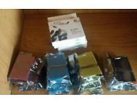 Ink cartridges for Epson printer