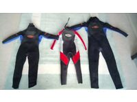 Kids Wetsuits For Sale
