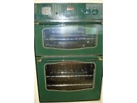 Builtin Oven & Hob for sale