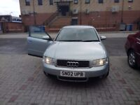 For sale or swap 1.9 tdi