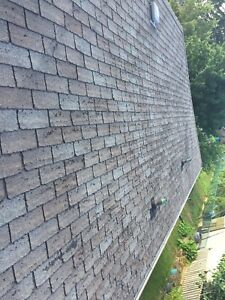 RE-ROOFING/Repairs Quality workmanship