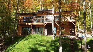Maison - à vendre - Saint-Côme - 22852472