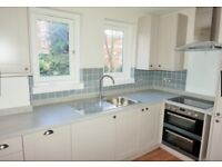 Stunning Double Room To Rent with Wi-Fi - NW6 - GAS & ELECTRICITY Included