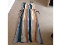 Ladies Clothes Bundle - 24 Pieces