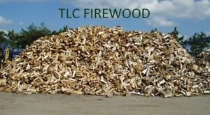 FIREWOOD FOR SALE WINTER HEATING OR CAMPFIRES