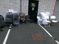 37 new fold away chairs 13 fold away stools