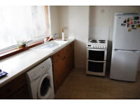 Double bedrooms to let close to university of Glasgow