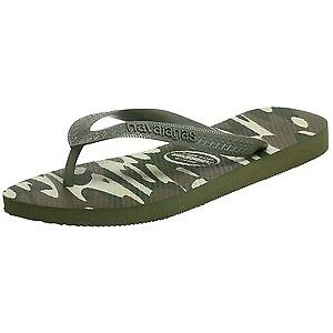 Sandals  and Flipflops