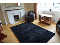 Fabulous 2 bedroom flat to let in the quiet and beautiful village of Eaglesham near Glasgow.