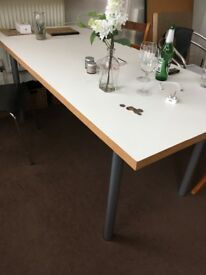Table-large