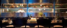 Chef de Parties - Brasserie Blanc Cheltenham - £22k + Tronk + Paid Overtime