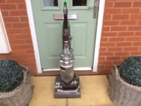 DC14 Dyson Animal in very clean, good working order no tools. See photos
