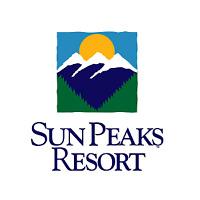 Sun Peaks Summer Concert Series with Trooper