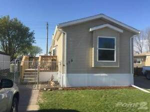 Homes for Sale in North Hill, Brandon, Manitoba $153,900