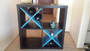 Apartment Furniture - Moving Sale