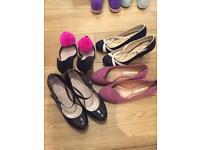 Shoes 👠 bundle