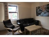 ALL INCLUSIVE ROOM LETS - PORTERBROOK APARTMENTS