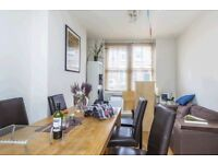 4 BEDROOM TOWN HOUSE AVAILABLE IN BETHNAL GREEN WITH GARDEN SHOREDITCH HACKNEY ROAD HAGGERSTON