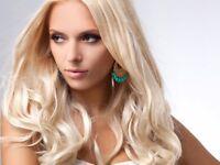 Hair Stylist Hairdresser Jobs