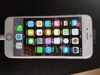 IPHONE 6 32GB £200 ONO!!!!!