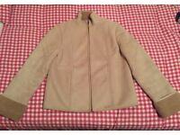 Women's Jacket from Next (Uk size 12)