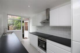 3 bedroom house in Cromwell Road, London, N3