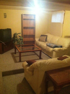 Short term rental- Perfect for Students!!!