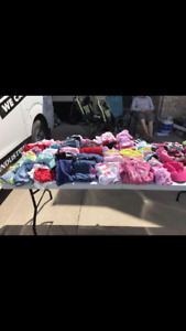 12mnth 12-18mnth girls clothes