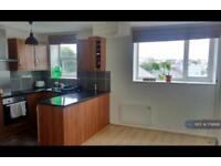 2 bedroom flat in Trelawney Apartments, Newquay, TR7 (2 bed)