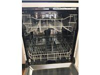Immaculate White Dishwasher