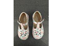 Toddler girl Startrite Shoes