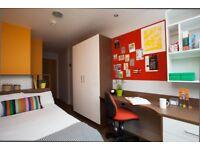 Edinburgh Student Accommodation - Sugarhouse close