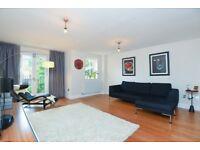 4 bedroom house in Honeyman Close, Brondesbury Park, NW6