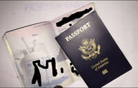 new valid Identity Passports, ID's, DL's from various countries